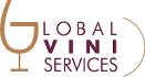 Global Vini Services