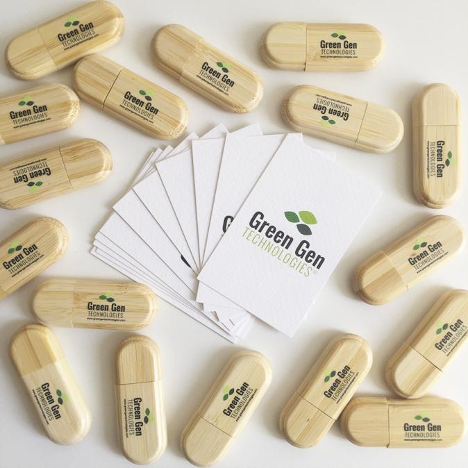 Goodies Green Gen Technologies